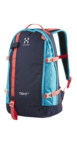 Haglöfs Tight Legend Large Backpack Deep Blue/Bluebird